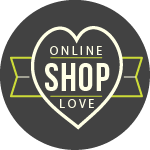 OnlineShopLove.com | Online Shopping Website