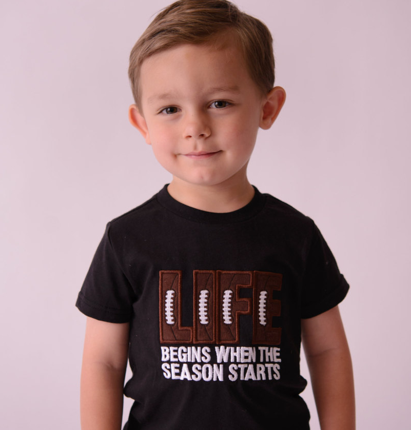 boys-football-theme-tshirt