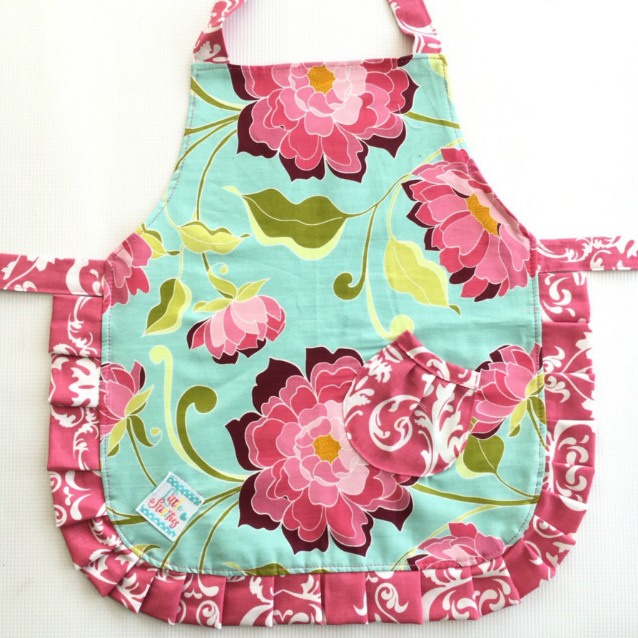 cute-kids-aprons