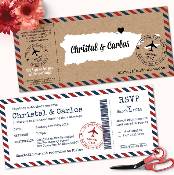 boarding-pass-wedding-invitations