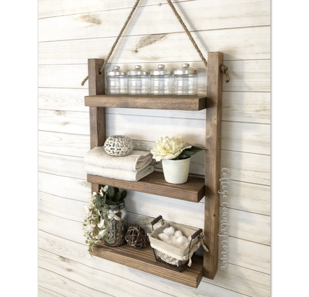 Cute Room Decor Finds on Etsy.