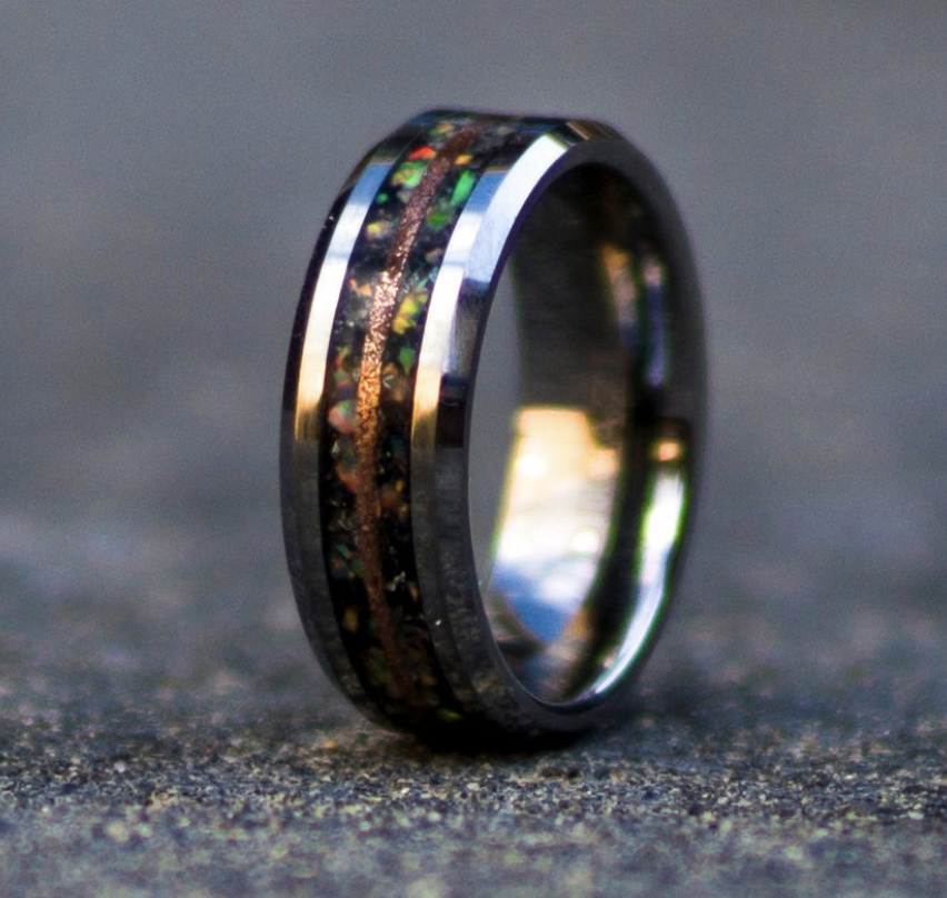 mens-tungsten-wedding-band
